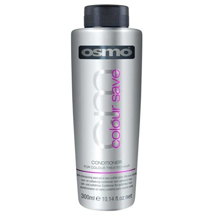Osmo Colour Save Conditioner 300ml