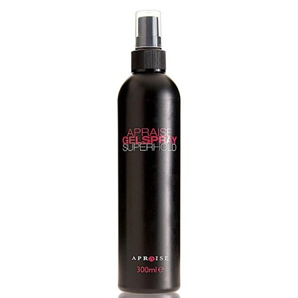 Apraise Gel Spray 300ml