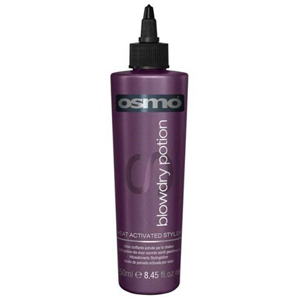Osmo Blowdry Potion 250ml