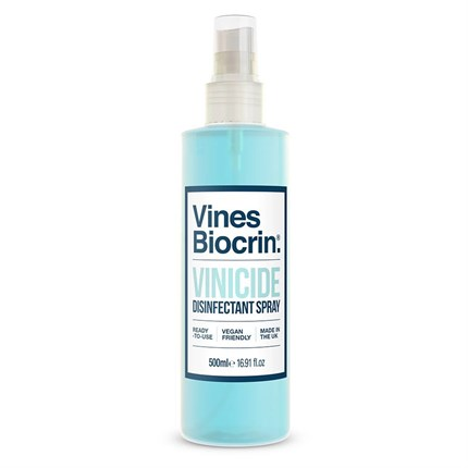 Vines Vinicide Disinfectant Spray 500ml