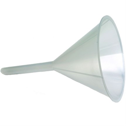 Strictly Professional Funnel - 4 Inch