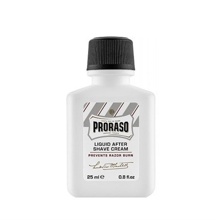 Proraso After Shave Balm 25ml