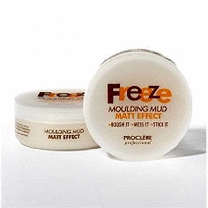 Proclere Freeze Moulding Mud 100g
