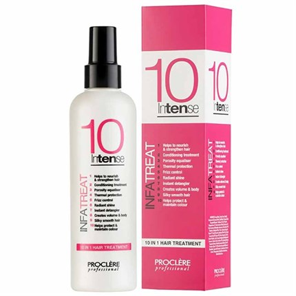 Proclere Infatreat 10 Intense 10 in 1 Hair Treatment 250ml