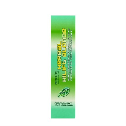Proclere Herbal HI Lift Blonde 60ml