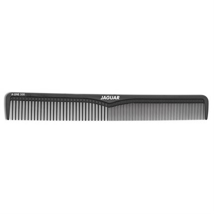 Jaguar A-Line A500 Cutting Comb 7.25
