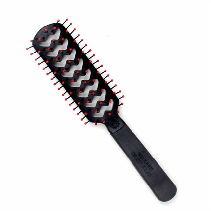 Cricket Brush Fast Flo