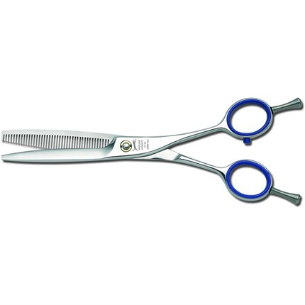Jaguar Champion Class Dynasty Thinning Scissors (6 inch)