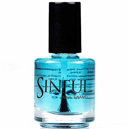 Sinful Nail Strengthener 15ml