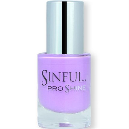 Sinful PROshine 11ml - Mademoiselle