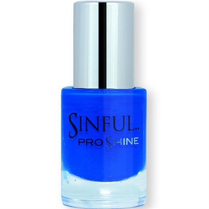 Sinful PROshine 11ml - Toy Boy