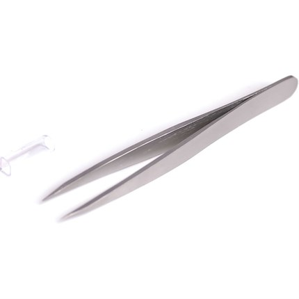 Capital Epilation OC Tweezers