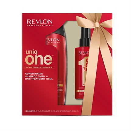 Uniq One Duo Pack - Original