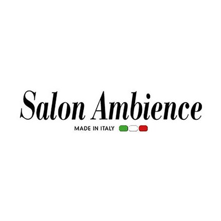 Salon Ambience Clinical Lever Mixer for Service Cabient