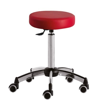 Luca Rossini Otello Cutting Stool