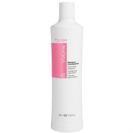 Fanola Volumizing Shampoo 350ml