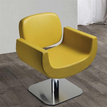 Salon Ambience Naomi Styling Chair