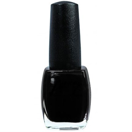 Attitude Polish 15ml - Midnight