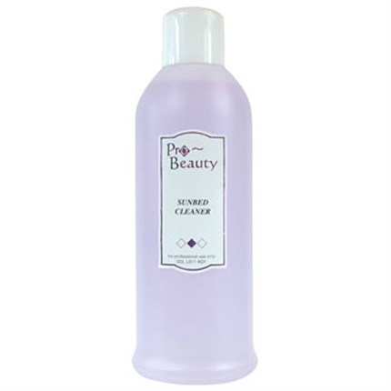 Pro-Beauty Sunbed Cleaner 1000ml