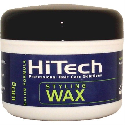 Hi Tech Styling Wax 100g