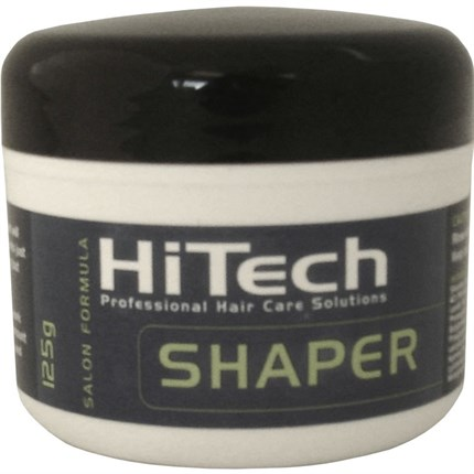 Hi Tech Shaper 125g
