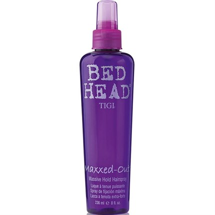 TIGI Bed Head Maxxed-Out 200ml