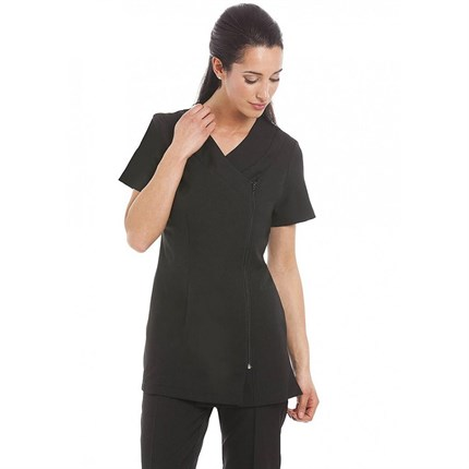 Gear Miami Tunic Black - Size 10