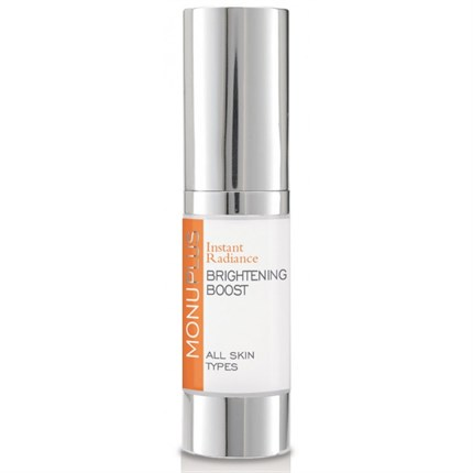 Monuskin Monuplus Brightening Boost 15ml