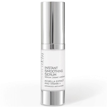 Monuskin Instant Smoothing Serum 15ml