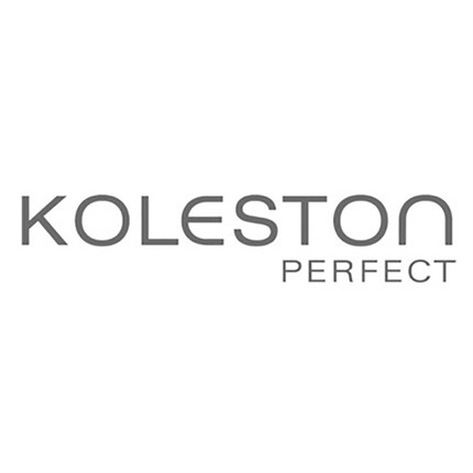 Wella Koleston Perfect & Color Touch Shade Chart