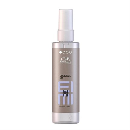 Wella Professionals EIMI Cocktail Me 100ml