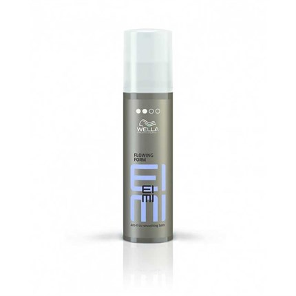 Wella Professionals EIMI Flowing Form 100ml