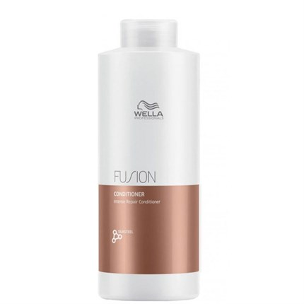 Wella Fusion Conditioner - 1000ml