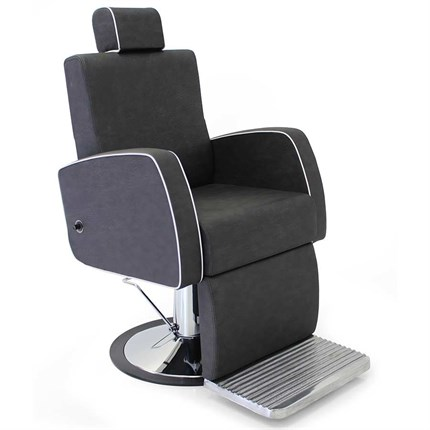 REM Aviator Chair - Buffalo
