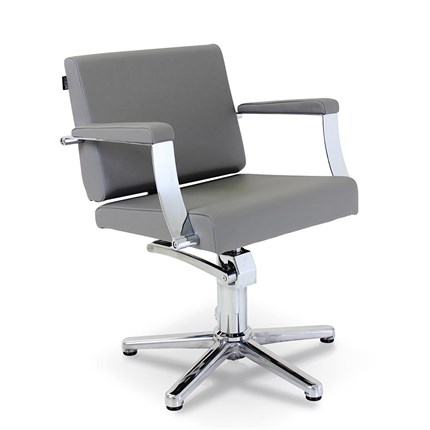 REM Samba Hydraulic Chair - Buffalo