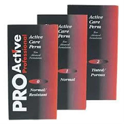 Vitale Pro Active Perm - 1 Normal