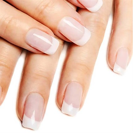 Beginner Nail Extension Course (Day 2 of 2) - Aberdeen - 3rd October 2018