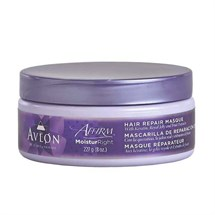 Avlon Affirm MoisturRight Hair Repair Masque 8oz