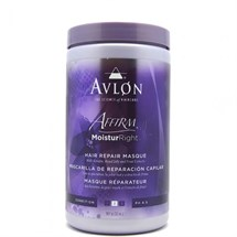 Avlon Affirm MoisturRight Hair Repair Masque 32oz