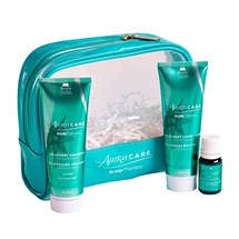 Avlon AffirmCare ScalpTherapy Travel Pack