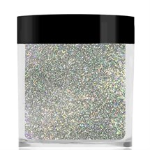 The Manicure Company Holographic Nail Glitter 10g - True Halo