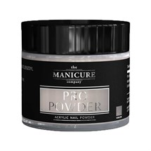 The Manicure Company Pro Powder 170g - Natural Cover