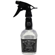 Agenda Barber Water Spray Bottle