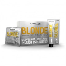 Affinage Blonde Multi-Pack Box