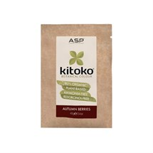 Affinage Kitoko Botanical Colour 40g - Autumn Berries