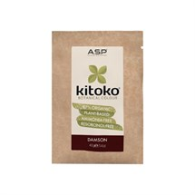 Affinage Kitoko Botanical Colour 40g - Damson