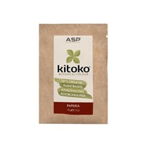 Affinage Kitoko Botanical Colour 40g - Paprika