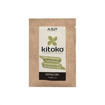 Affinage Kitoko Botanical Colour 40g - Peppercorn