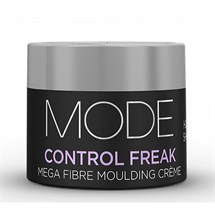 Affinage Mode Control Freak Moulding Creme 75ml