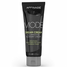 Affinage Mode Dream Cream 125ml